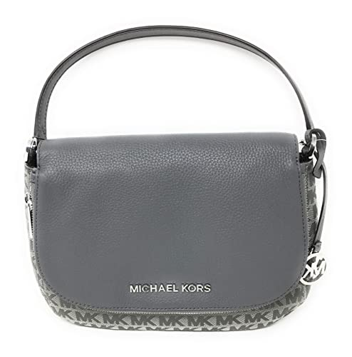 sold worldwide choose official cheap prices Michael Kors Bedford Women's Crossbody Bag Purse Heather ...