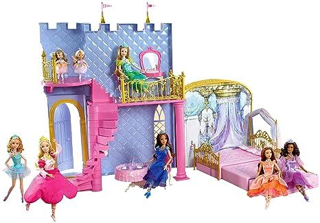 Bambola Fashion Barbie Style Scatolo Come Da Foto Ottime Condizioni A Complete Range Of Specifications Bambole Fashion Bambole