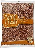 Agro Fresh  Rajma White, 1kg