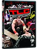 WWE 2014 TLC: Tables, Ladders And Chairs