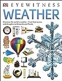 Weather (Eyewitness)
