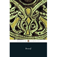 Beowulf (Penguin Classics) (English Edition)