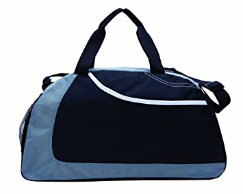 6e2316784986 Image Unavailable. Image not available for. Colour  Fitness Gym Non woven  Duffel bag