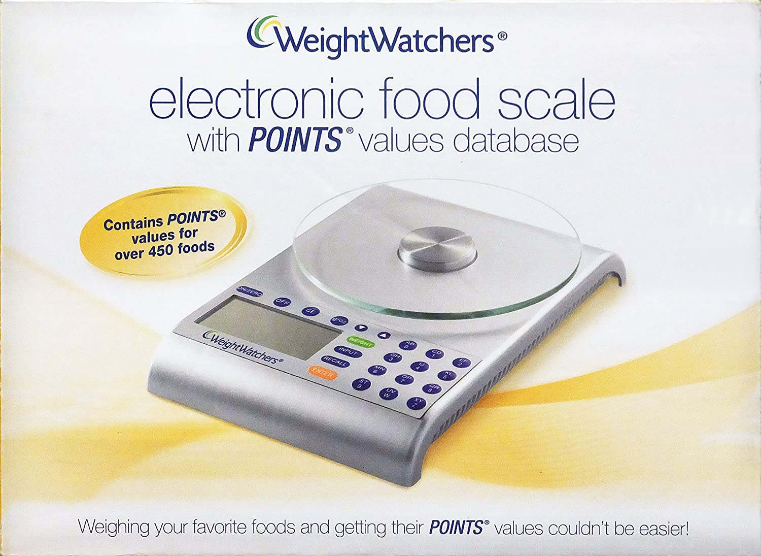 American Weigh Scales Walmart Bathroom Scale Walmart