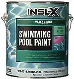 INSL-X WR1019 1G Aquamarine Pool Paint