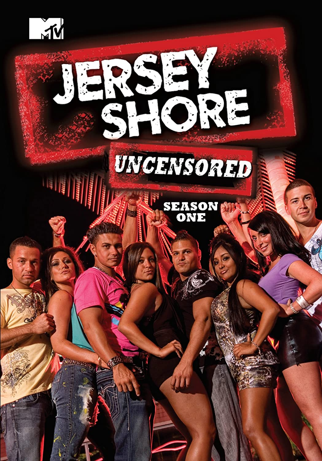 Season Online Shore Jersey 4 Free fact, there