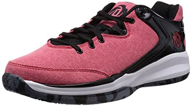 f04b86c5dee Image Unavailable. Image not available for. Color  Adidas Men s D Rose  Englewood III ...