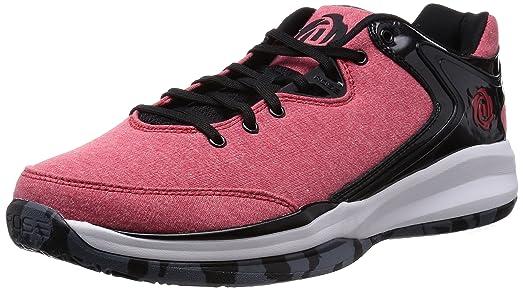 adidas rose englewood iii