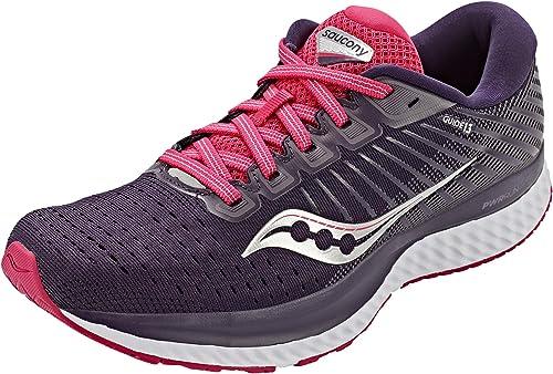 Guide 13 Trail Running Shoe