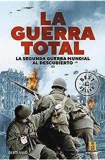 La Gran Guerra: La Primera Guerra Mundial al descubierto Obras diversas: Amazon.es: Canal Historia: Libros