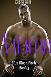 Autumn (Blue Moon series Book 3)