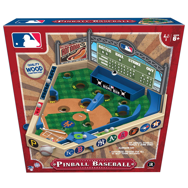 Pinball construction set - Pinball Construction Set 39