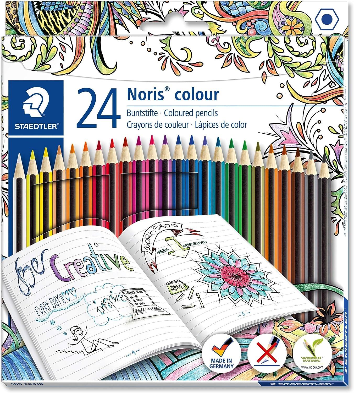 Malbücher Für Kleinkinder Kostenlos
