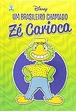 Um Brasileiro Chamado Zé Carioca