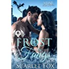 Frost & Fangs: Sassy Ever After
