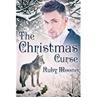 The Christmas Curse (English Edition)