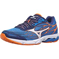 Mizuno Men's Wave Catalyst Running Shoe