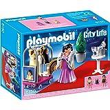 Playmobil 6150 Starshooting