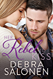 Her Rebel to Kiss (Love, Montana Book 3)