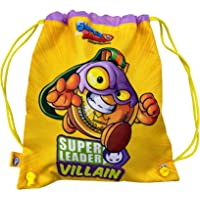 SUPERZINGS Mochila, Multicolor (Cife Spain 41950)