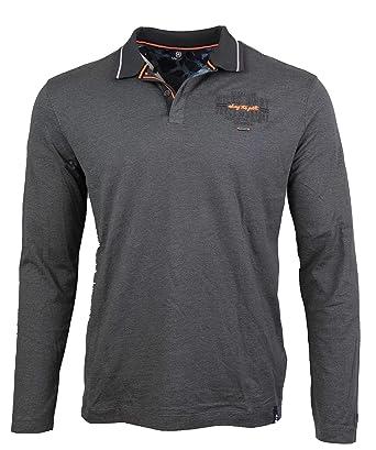 LERROS Herren Poloshirt Preisvergleich