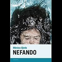 Nefando (Candaya Narrativa nº 40)