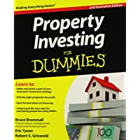 Property Investing for Dummies, Second Australian Edition
