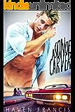 A Son of Carver: A Carver High Novel