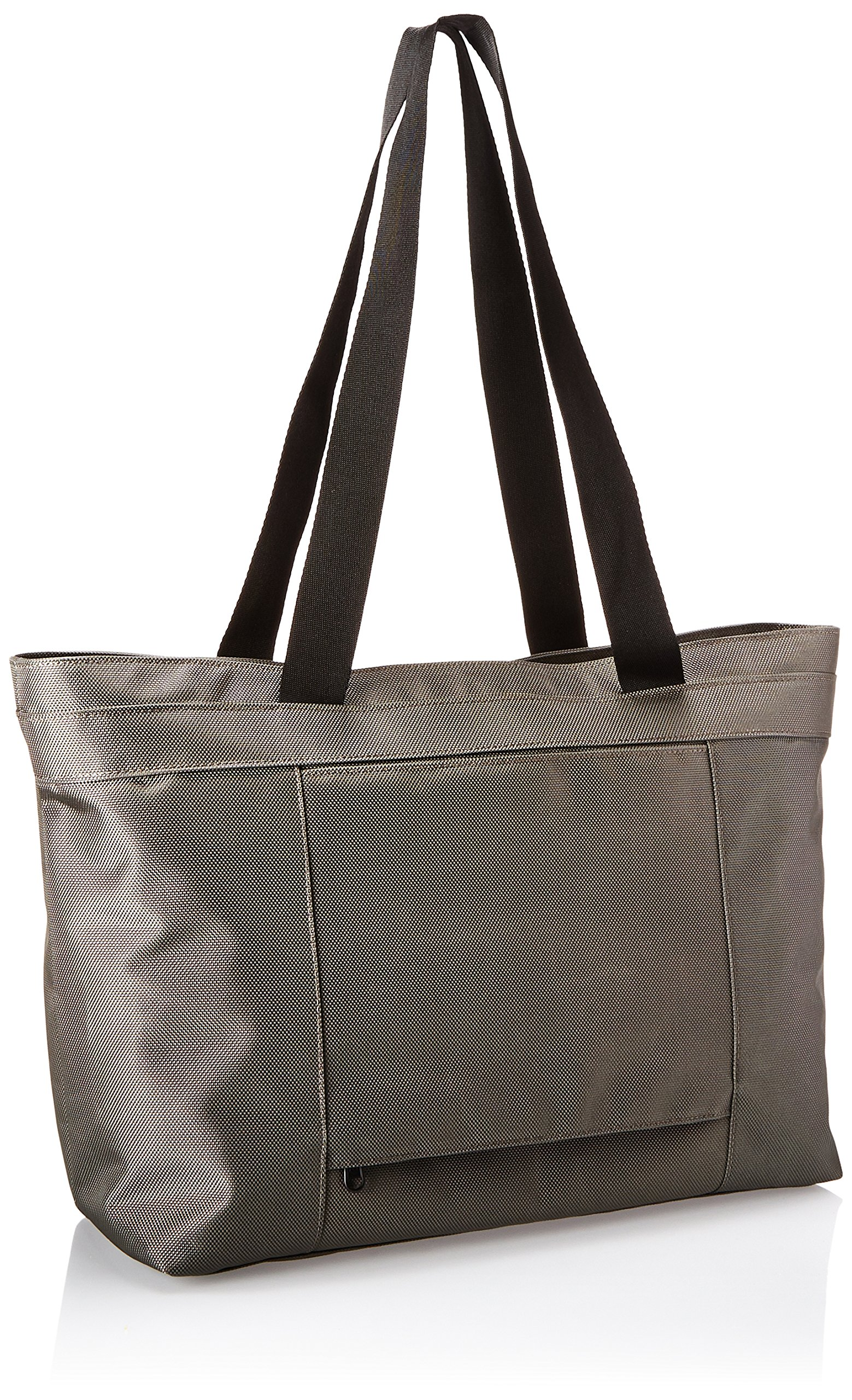 Victorinox Werks Traveler 5.0 WT Shopping Tote, Olive Green, One Size by Victorinox (Image #3)