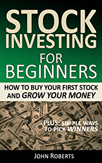 Aello investments for dummies singapore tianjin eco-city investment holdings ltd