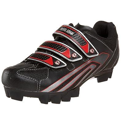 a47f71830d1 Pearl iZUMi Men s Select MTB Cycling Shoe