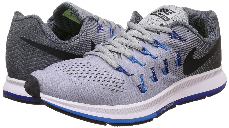 Nike Zapatos De Precio En Amazon India 5uBMHNNo