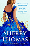 His at Night (London Trilogy Book 3) (English Edition)