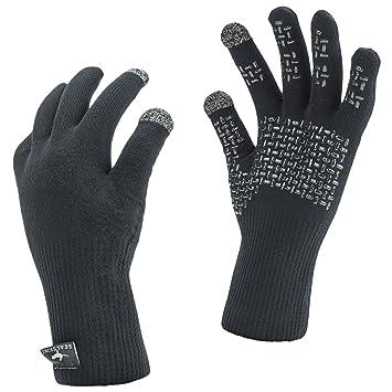 sealskinz handschuhe