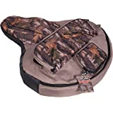 Barnett 17083 Crossbow Case