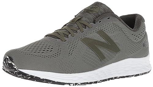 New Balance Men s Arishi Running Shoe
