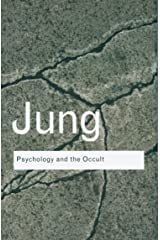 Psychology and the Occult (Routledge Classics) Paperback