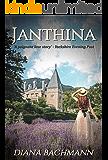 Janthina
