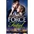 Fatal Frenzy (The Fatal Series Book 9)