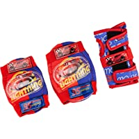 CARS PROTECTION SET