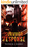 Survivor Response