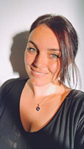 Stephanie Abellan