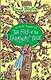 The Folk of the Faraway Tree (The Magic Faraway Tree)