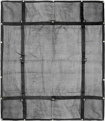 Sheshkindn Cargo Net