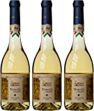 Torley St Stephens Tokaji 5 Puttonyos 2013 Wine 50 cl (Case of 3)
