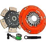 Amazon.com: kraftwerks rendimiento grupo 150 – 05 – 1350 ...
