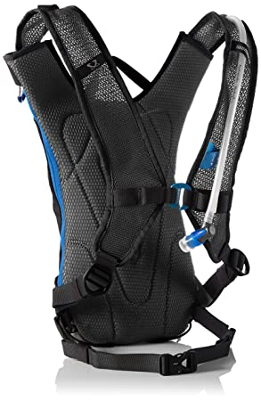 Amazon.com : Shimano UNZEN All Mountain Day Pack w/Hydration : Sports & Outdoors