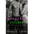 Songs For Cricket
