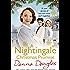 A Nightingale Christmas Promise: (Nightingales 10)