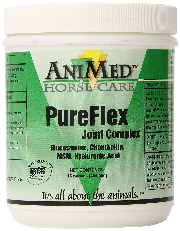 AniMed Pureflex W/HA